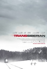 Transsiberian Image Cover
