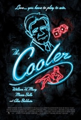 The Cooler Image Cover