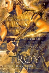 Troy Image Cover