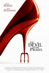 Devil Wears Prada Image Cover
