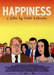 Happiness Image Cover