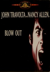 Blow Out Image Cover