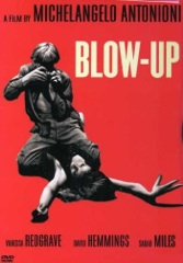 Blowup Image Cover