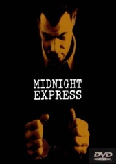 Midnight Express Image Cover