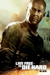 Live Free or Die Hard Image Cover