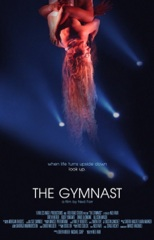 The Gymnast Image Cover