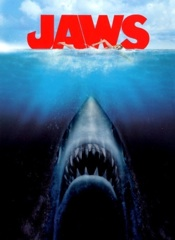Jaws Image Cover