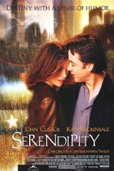 Serendipity Image Cover