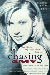 Chasing Amy Image Cover