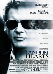 Random Hearts Image Cover