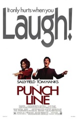 Punchline Image Cover