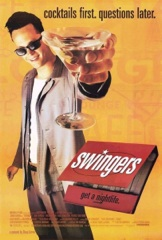 Swingers Image Cover