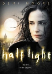 Half Light Image Cover