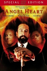 Angel Heart Image Cover