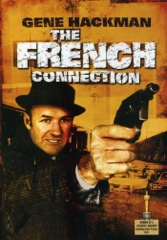 The French Connection Image Cover