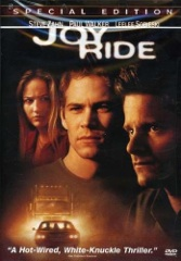 Joy Ride Image Cover