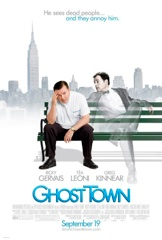 Ghost Town Image Cover