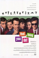 That Thing You Do! Image Cover