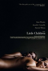 Little Children Image Cover