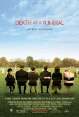 Death at a Funeral Image Cover