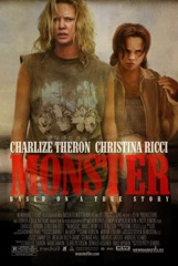 Monster Image Cover