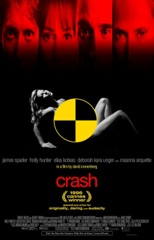 Crash Image Cover