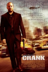 Crank Image Cover