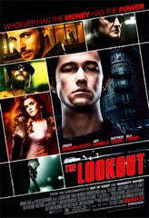 The Lookout Image Cover