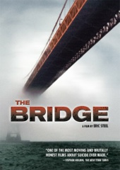 The Bridge Image Cover