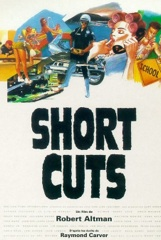 Short Cuts Image Cover