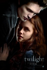Twilight Image Cover