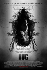 Bug Image Cover