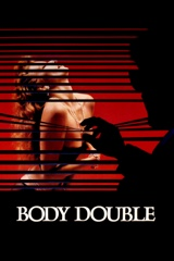 Body Double Image Cover
