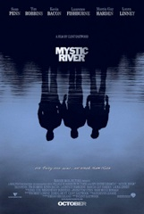 Mystic River Image Cover