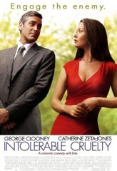 Intolerable Cruelty Image Cover