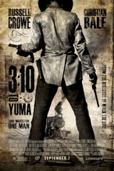 3:10 to Yuma Image Cover