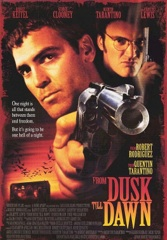From Dusk Till Dawn Image Cover