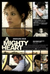 A Mighty Heart Image Cover