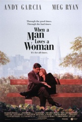 When a Man Loves a Woman Image Cover