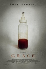 Grace Image Cover