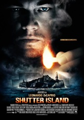 Shutter Island Image Cover