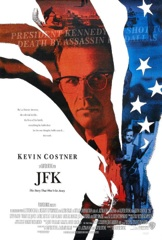 JFK Image Cover