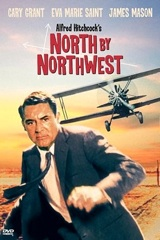 North by Northwest Image Cover