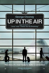 Up in the Air Image Cover