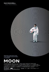 Moon Image Cover
