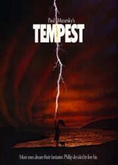 Tempest Image Cover