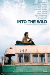Into the Wild Image Cover