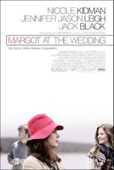 Margot at the Wedding Image Cover
