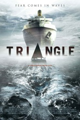 Triangle Image Cover