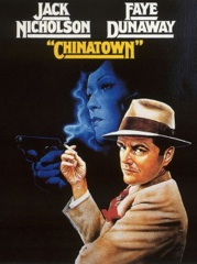 Chinatown Image Cover